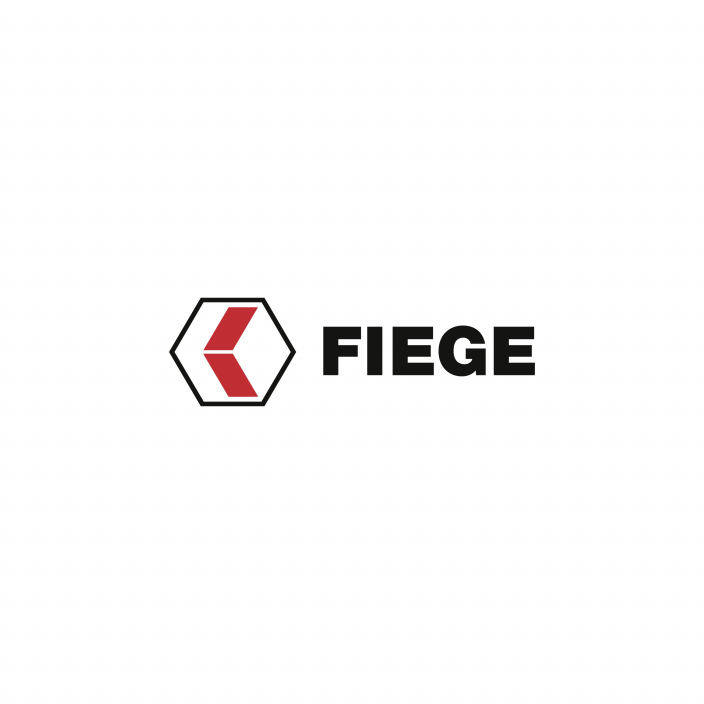 Fiege-Reckenfeld-Logistikzentrum