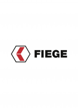 fiege forwarding schweiz tariff rules cover
