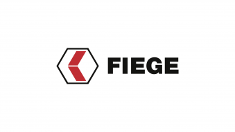 FIEGE Last Mile - Transport Solutions - Transport Solutions