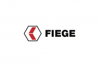 Karstadt Kaufhof and Fiege joint venture