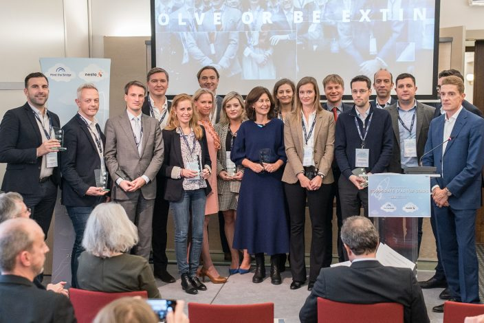 Open-Innovation-Challengers